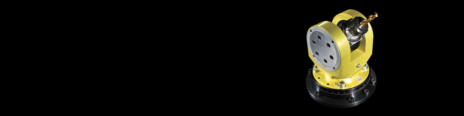 slider-08
